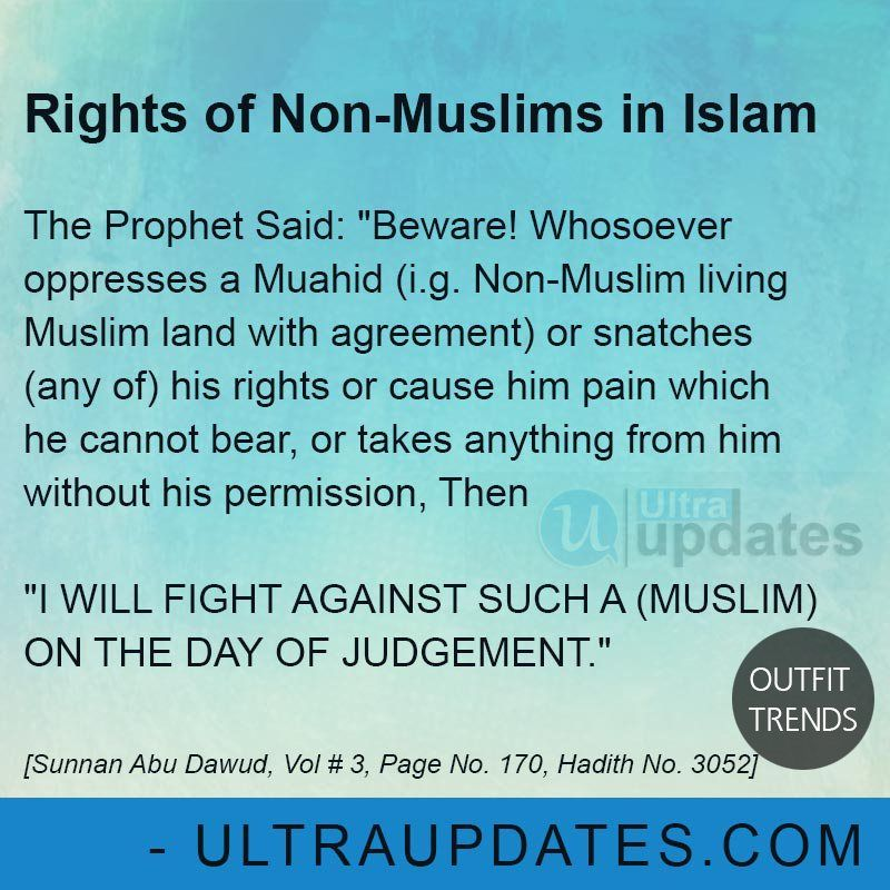 Islamic Quotes About Life 50 Best Quotes Which Describes Life In