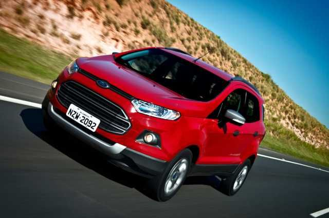 2017 Ford Escape Review and Price - http://www.autowheelerhq.com/2017-ford-escape-review-and-price/