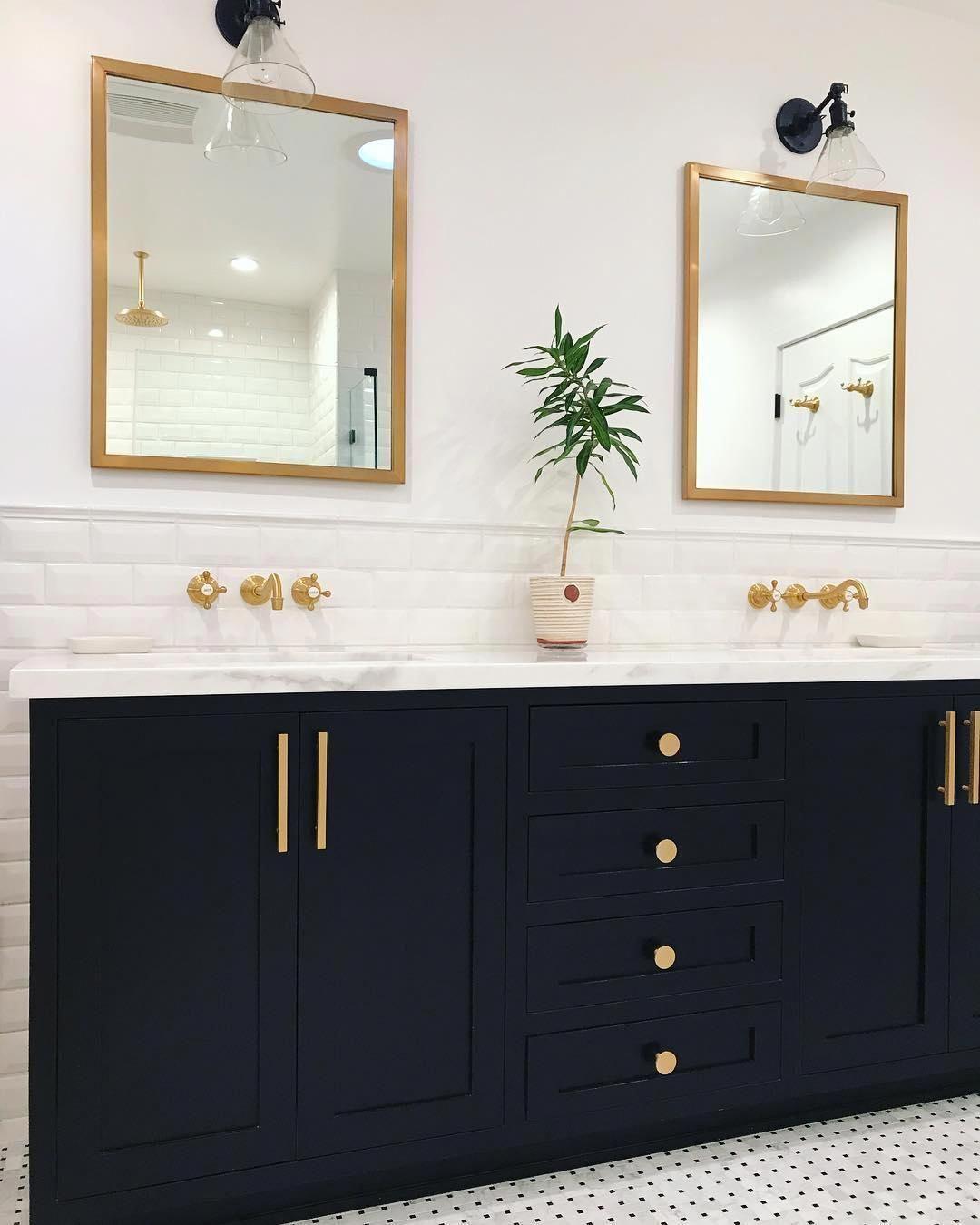 40+ 9 bathroom vanity ideas