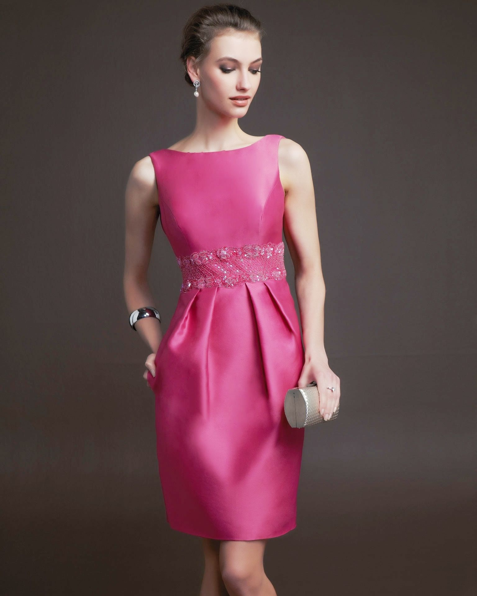 Dresses discount hurry up to buy top pinterest