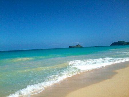 Hawaii nei