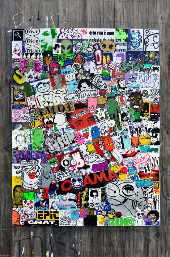 Explore sticker logo logo stickers and more