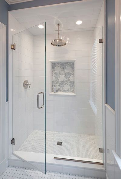 Find And Save Ideas About Bathroom Remodeling On Pinterest See More Ideas About Bathroom Re Small Bathroom Remodel Bathroom Remodel Shower Bathrooms Remodel