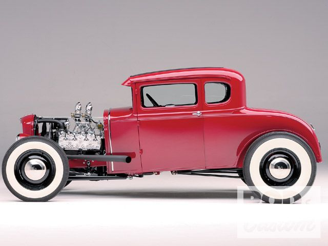 1931 ford model a 5 window coupe muscle cars hot rods for 1931 ford 5 window coupe hot rod