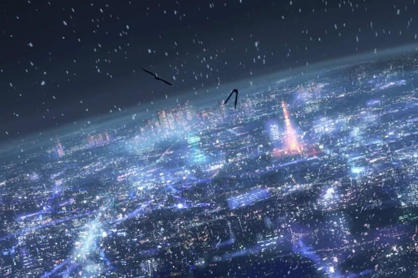 download free anime background 1920x1080 for phone (With