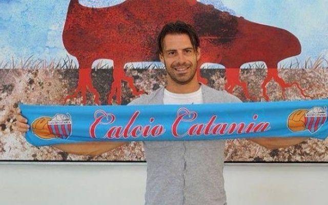 La storia di Emanuele Calaiò | by Antonio Molino #calaiò #catania #calcio #juve #seriea