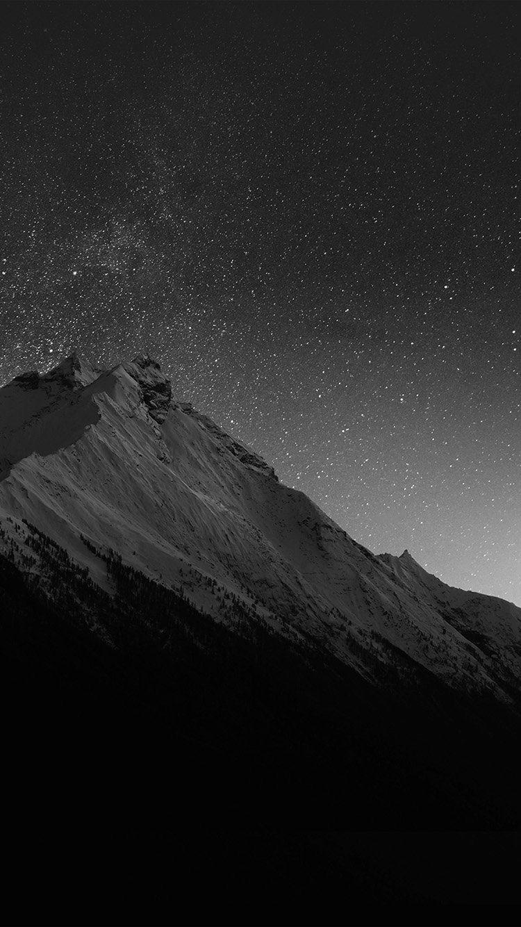 Download Wallpaper Mountain Grey - b5e85c2b3160a0e8f8485230a50d257a  Collection_28180.jpg