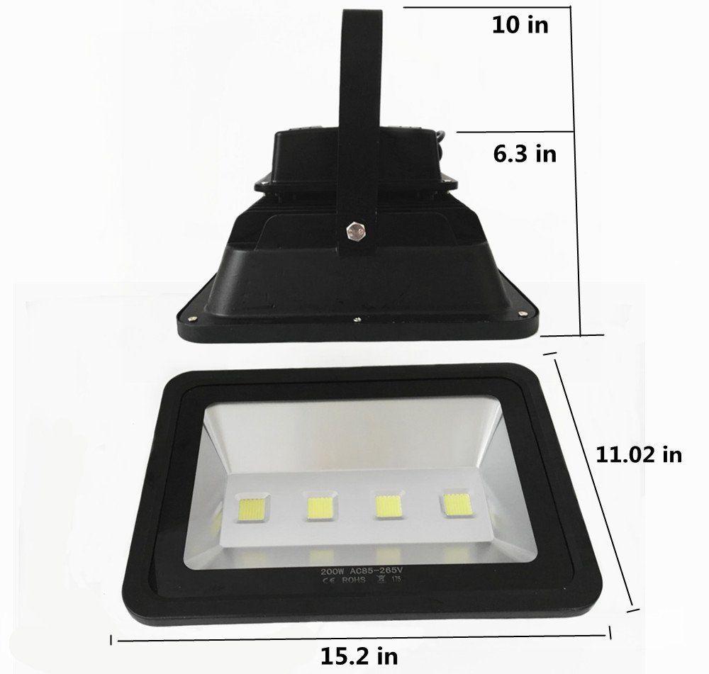 Fcm Bulb Osram 1000w 120v R7s Double Ended Halogen Light Bulb Light Bulb Bulb Incandescent Bulbs