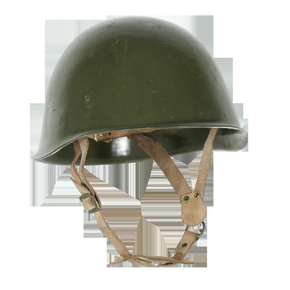 Russian Helmet Helmet Riding Helmets Survival Supplies