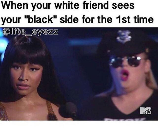 Pin On Nicki Minaj
