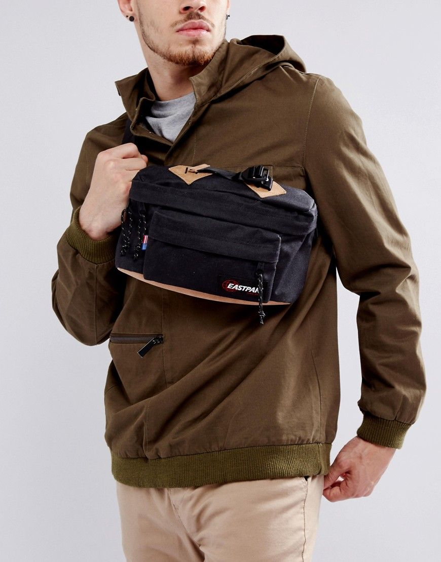 Get this Eastpak s waist bag now! Click for more details. Worldwide  shipping. Eastpak ce4bb8d0c6031