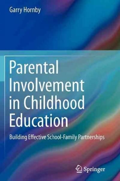 familys influence on a childs educational success essay Previous research in educational stratification has revealed that one of the mechanisms a child's family background may affect school outcomes is through its influence on teacher-student relationships at school.