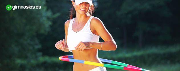 Descubre 10 formas de hacer ejercicio extra en: http://gimnasios.es/2014/03/10-formas-de-hacer-ejercicio-extra/ #ejercicio #extra #deporte #enforma #workout #entrenamiento