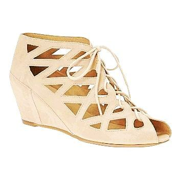 37d84e7ca61 Call It Spring® Donna Lace-Up Wedge Sandal   all women s shoes   womens  shoes   jcpenney