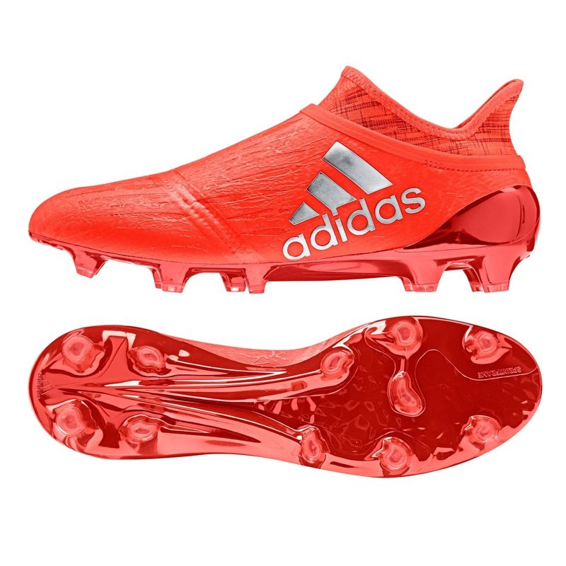 Blaze A Trail Through Defenders As You Weave In And Out With The Ball At Your Feet Thanks To The Non New Adidas Football Boots Soccer Boots Best Football Shoes