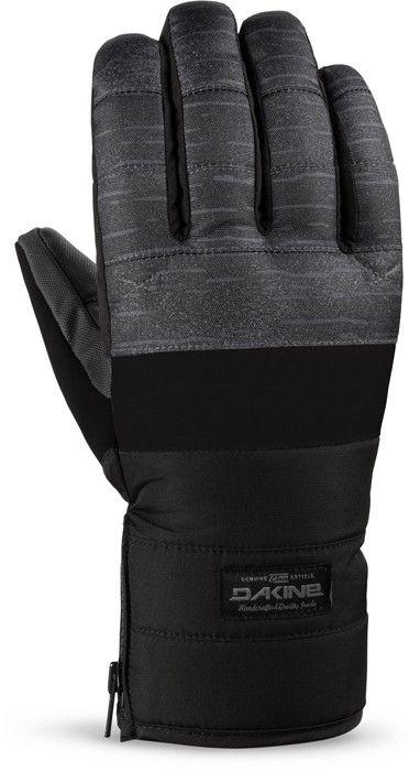 cb79fa51952cd0 Dakine Viper Snowboard Gloves - Denim | 2015 Snowboarding Equipment ...
