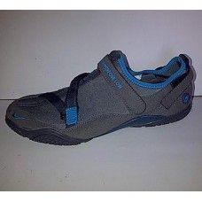 coupon code for jual sepatu nike flyknit air max kw lock d3e40 62bb8 036e7dbbb6