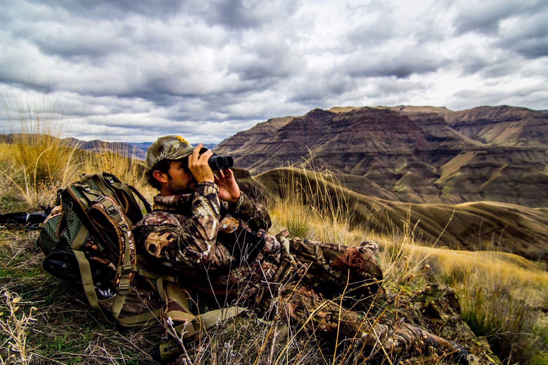 Elk Scouting Tips Scouting For A Diy Elk Hunt Pure Hunting Elk Hunting Hunting Elk Hunting Videos