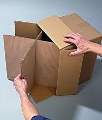 Recycling ideen für zuhause  Bildergebnis für recycling ideen für zuhause | wohnen ...