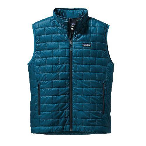 M's Nano Puff® Vest (84241)