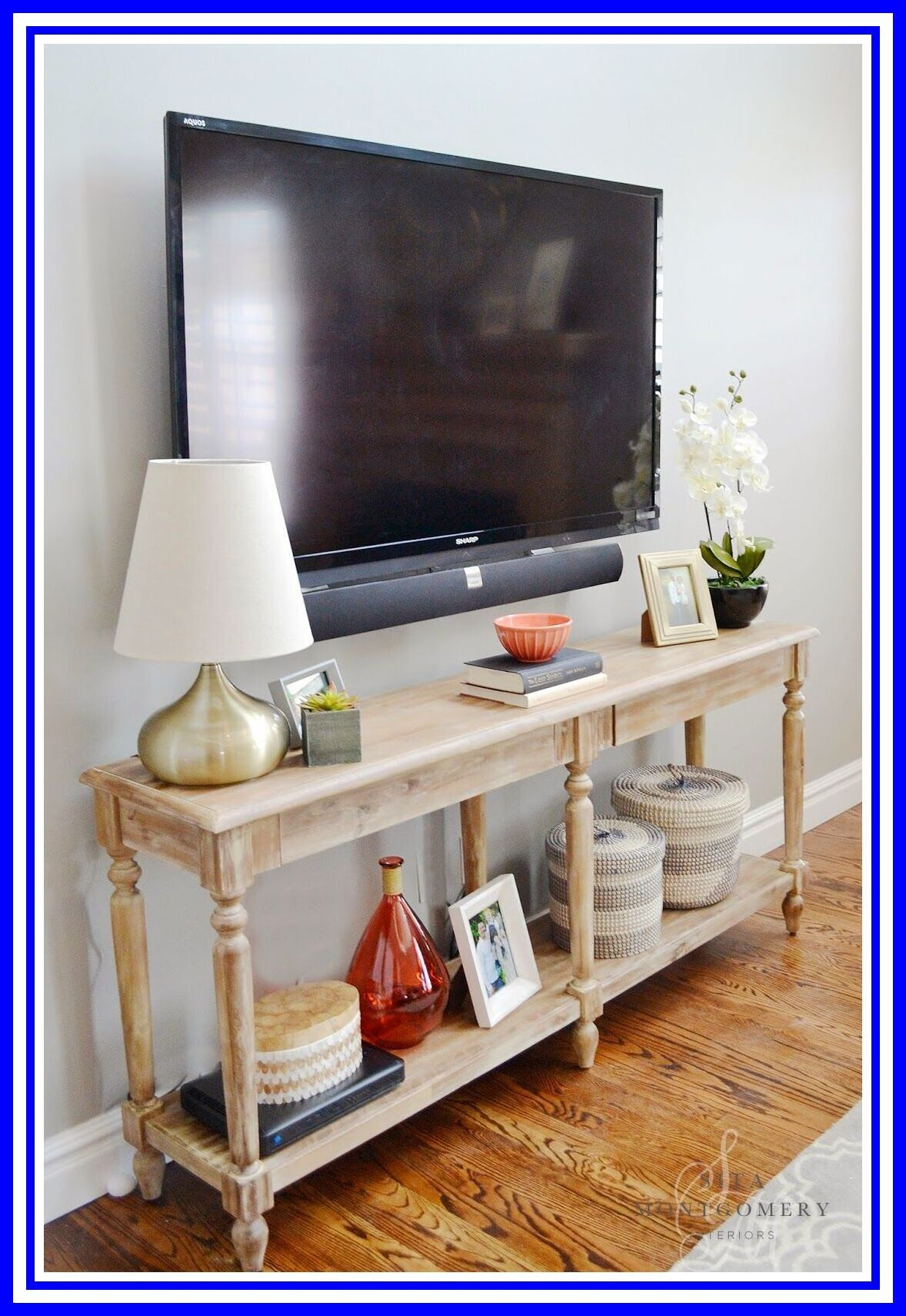 Pin On Tv Stand Fireplace Diy