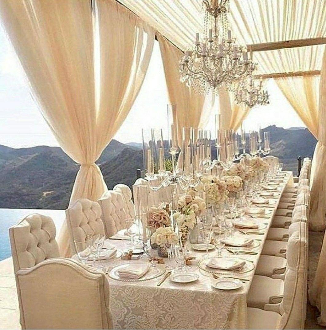 Pin By Rocio Rivas On Wedding Ideas