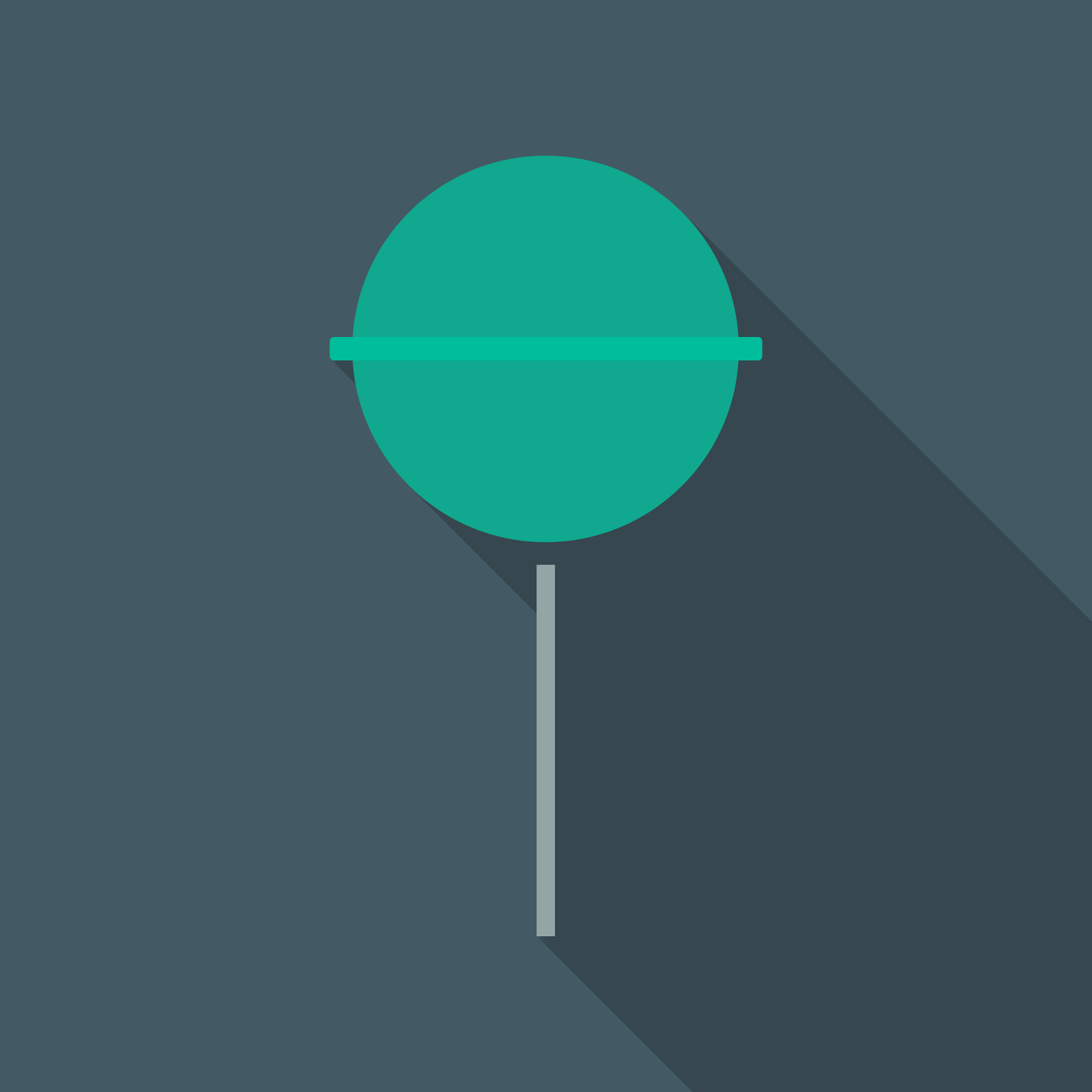 android lollipop tap to see more android wallpapers mobile9