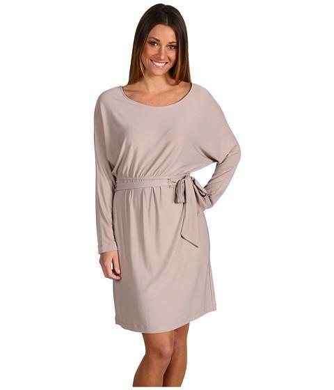 Max and Cleo dolman sleeve #dress $21 (reg 108!)