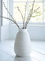 Image Result For Willow Branches Uk