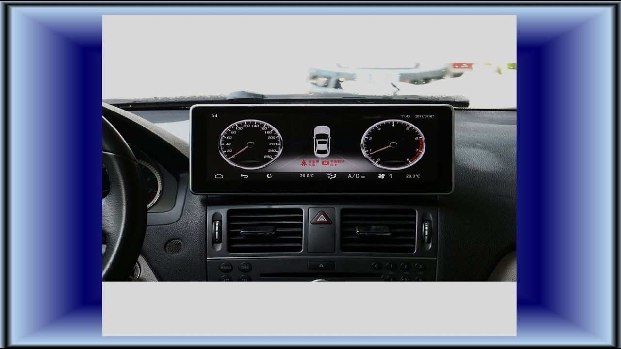 Car Multimedia Player 16 inch no DVD Player Dvd player