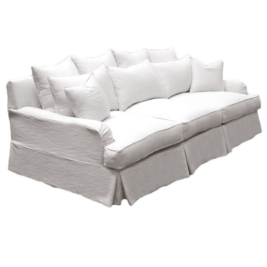 Taylor Scott Willow Sofa Now Doesn T That Look Comfy