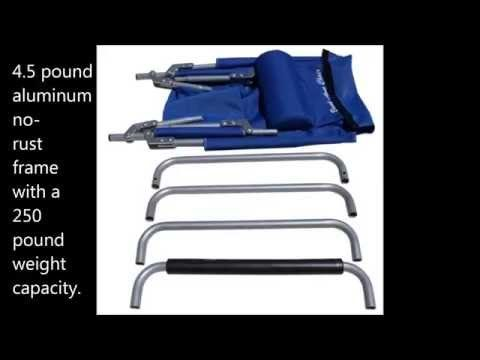 Folding Beach Chair That Can Fit In Luggage Beach Chairs Portable Folding Beach Chair Beach Chairs