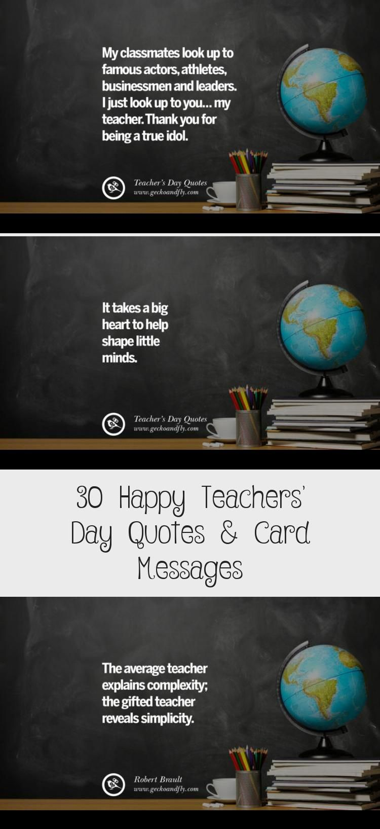 30 Happy Teachers Day Quotes Card Messages Quotes In 2020 Happy Teachers Day Education Quotes Inspirational Quote Cards