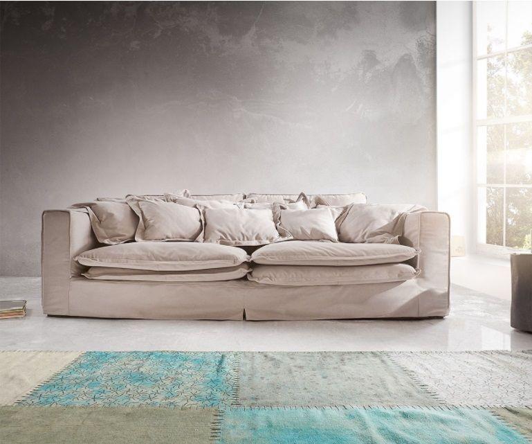 pin von auf die 20 sch nsten sofas pinterest sch ne sofas sofa und wohnzimmer ideen. Black Bedroom Furniture Sets. Home Design Ideas