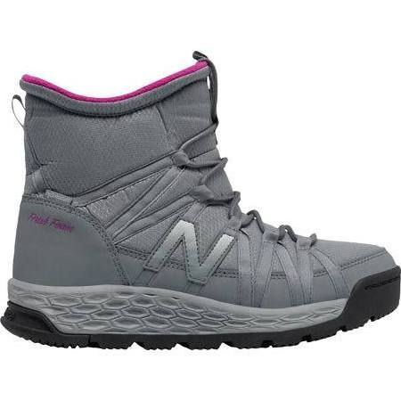 Women's New Balance Fresh Foam 2000v1 Winter Boot, Size: 10 B, ...