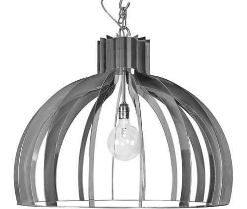 hanglamp catania 8611 dijkos ztahl verlichting winkelcollectie