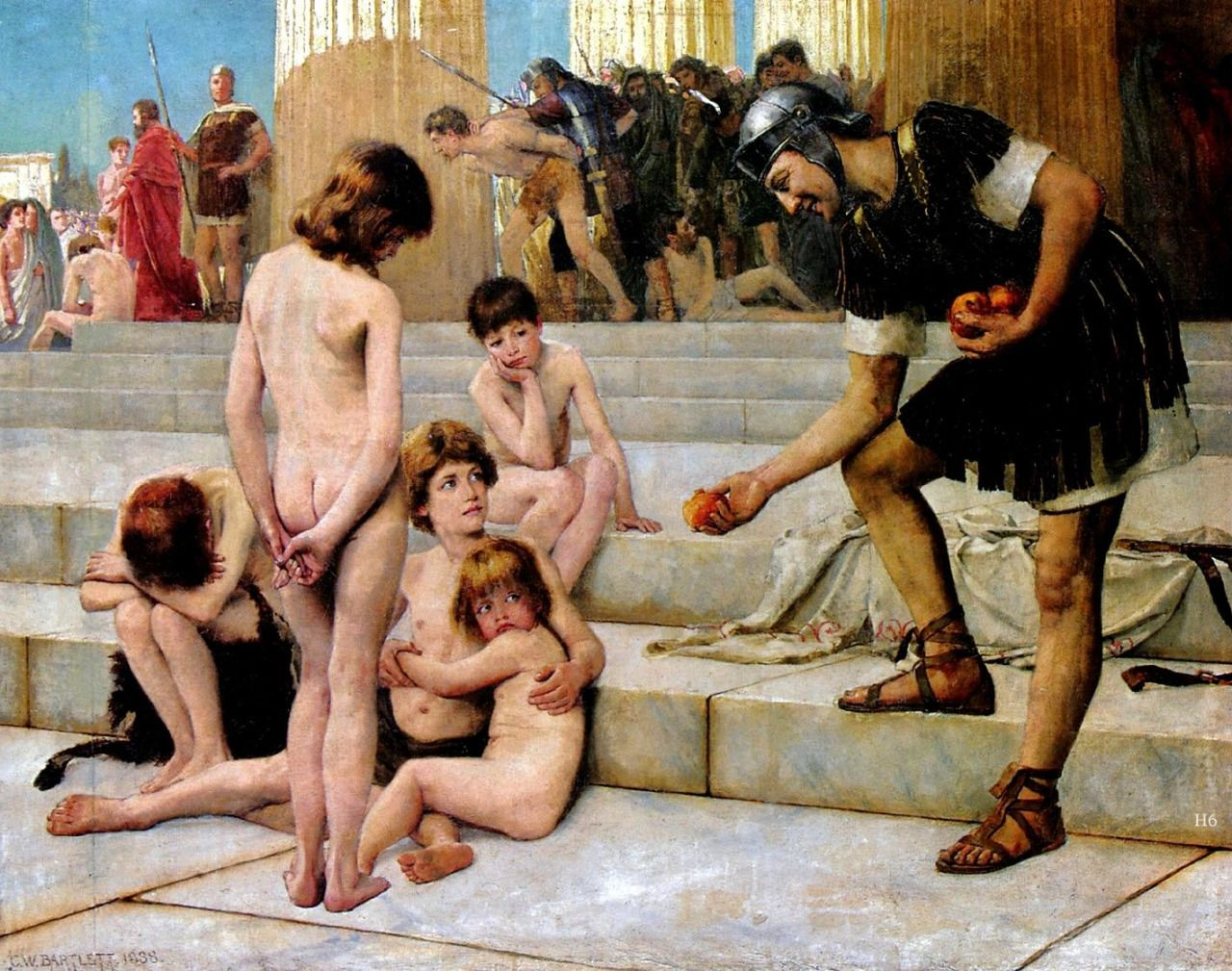 durance-nude-roman-naked-photo-upskirt-thick