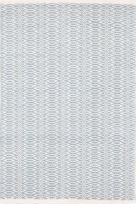 Best Carpet Runners Walmart Canada Staircarpetrunnerskent Info 640 x 480