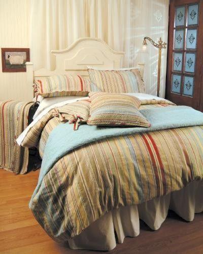 aussi disponible dans cette collection housse de couette coussin 16 39 39 x 16 39 39 rideaux. Black Bedroom Furniture Sets. Home Design Ideas