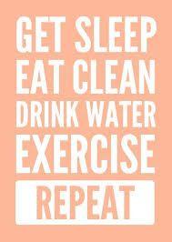 motivation fürs abnehmen