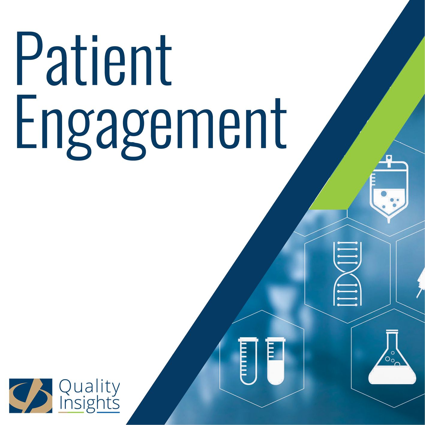 Pin by Quality Insights on Patient Engagement Insight