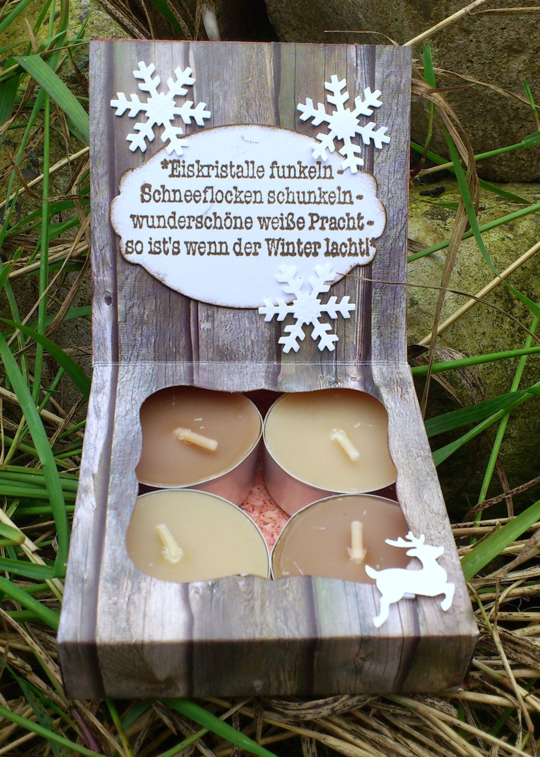 Mannlicher Adventskranz To Go Spruch Von Pp Stamps Weihnachten Mitbringsel Weihnachtsideen Weihnachtspost