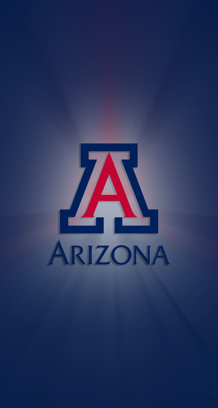 Pin By Lourdes Morales On 111 Arizona Wildcats