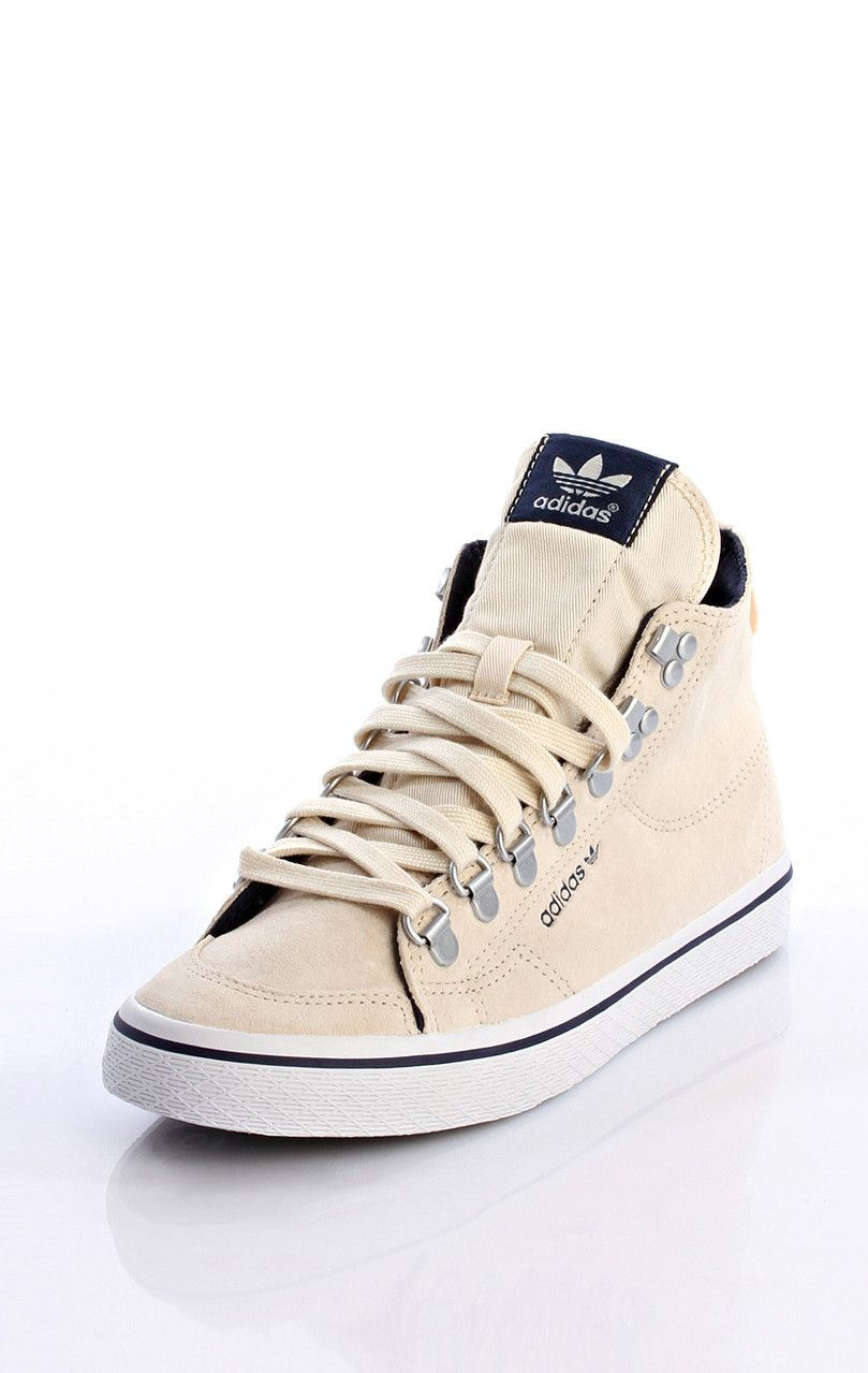 HONEY HOOK by #ADIDAS ORIGINALS in beautiful #pastel colour