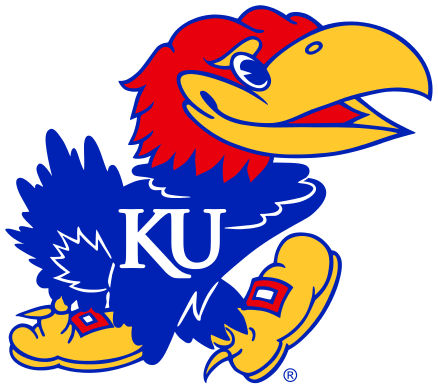 KiSwahili  The University of Kansas