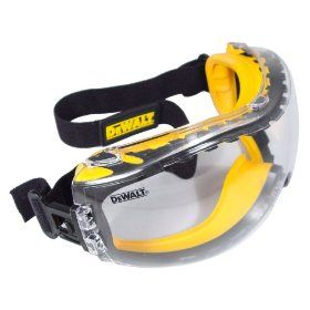 Dewalt DPG82-11C Concealer Clear Anti-Fog Dual Mold Safety Goggle.  List Price: $17.99  Sale Price: $11.20  More Detail: http://www.giftsidea.us/item.php?id=b000rkq1ni