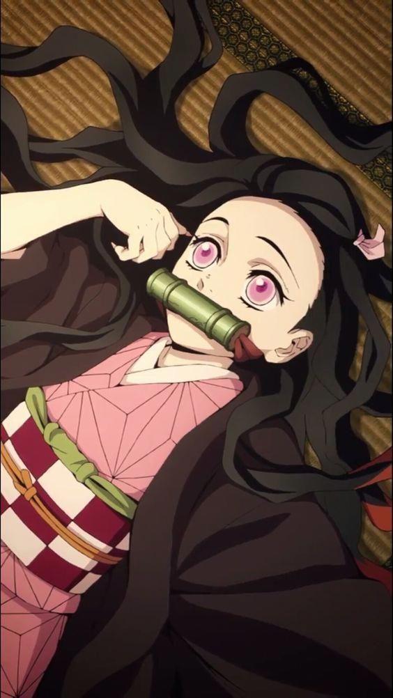 Photo of Anime Personagens Illustrations