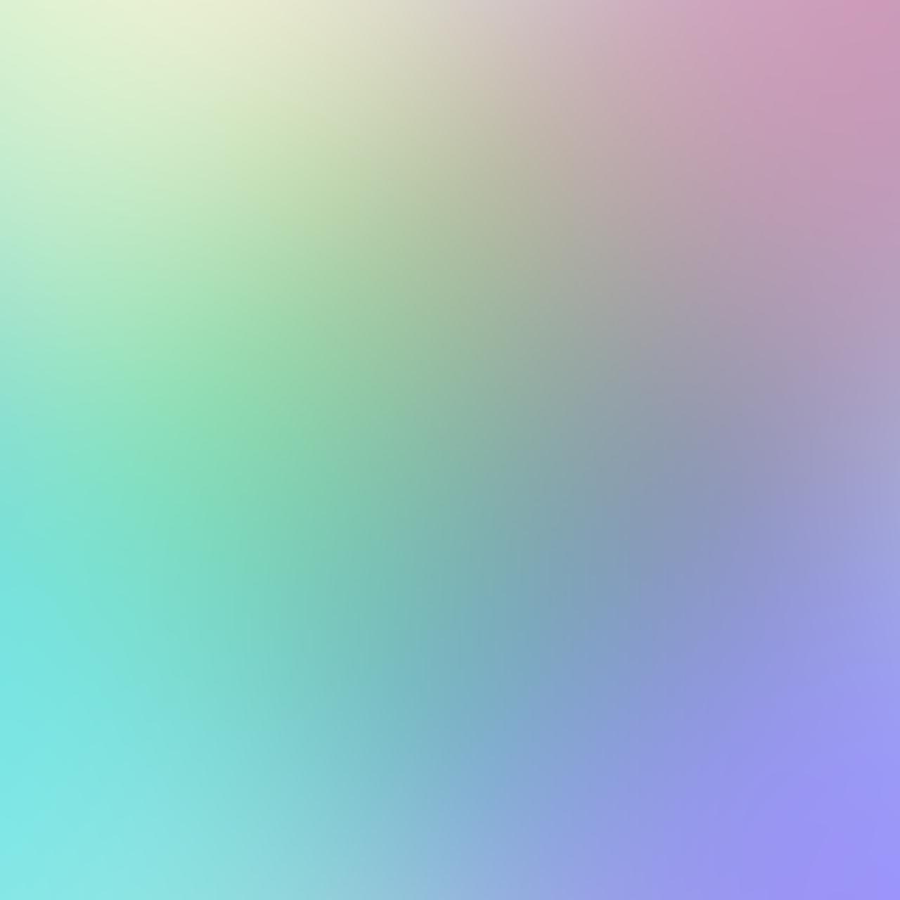 colorful gradients — colorful gradient 37813