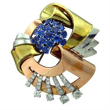 Pin On Amazing Jewelry