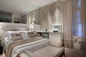 Resultado de imagem para decoração de quarto de casal